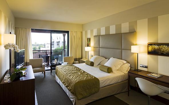 Precise Hotel El Rompido *****-7191