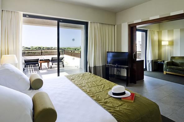 Precise Hotel El Rompido *****-7193