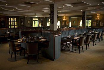 De Vere Slaley Hall Hotel-13885