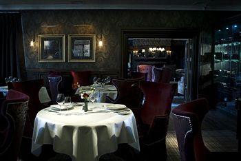De Vere Slaley Hall Hotel-13887