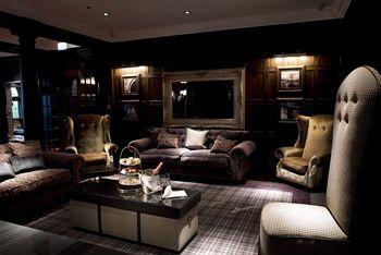 De Vere Slaley Hall Hotel-13888