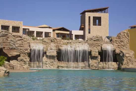 The Westin Resort Costa Navarino *****-10459