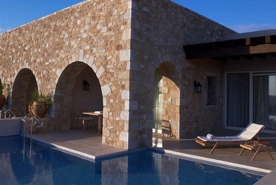 The Westin Resort Costa Navarino *****-10468