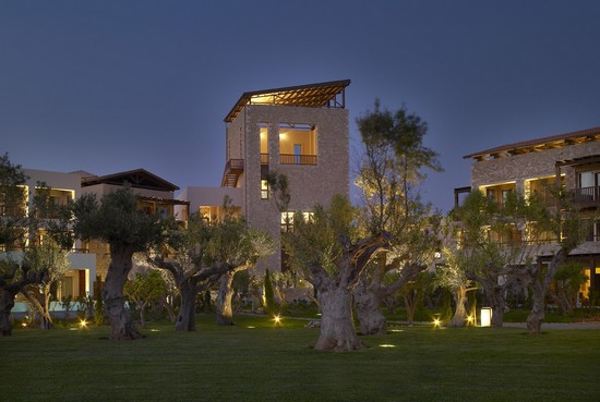 The Westin Resort Costa Navarino *****-10454