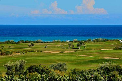San Domenico Golf Course-0