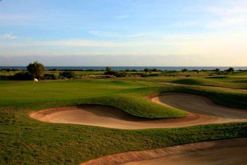 San Domenico Golf Course-10330