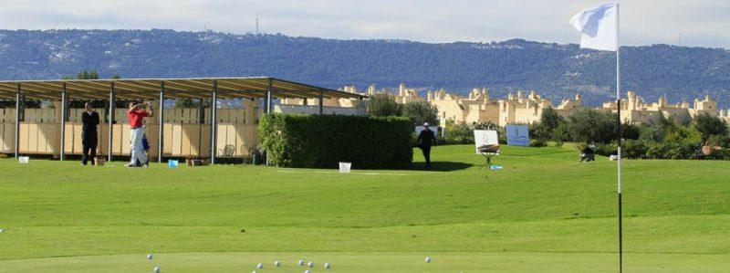 San Domenico Golf Course-10335