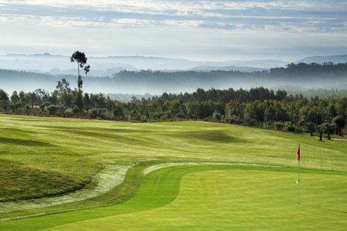 Bom Sucesso Golf Course-8922