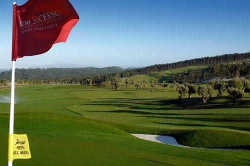 Bom Sucesso Golf Course-8923