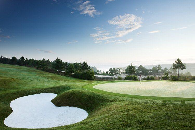 Bom Sucesso Golf Course-8925