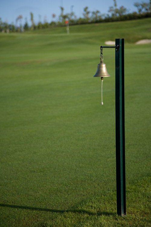 Bom Sucesso Golf Course-8928