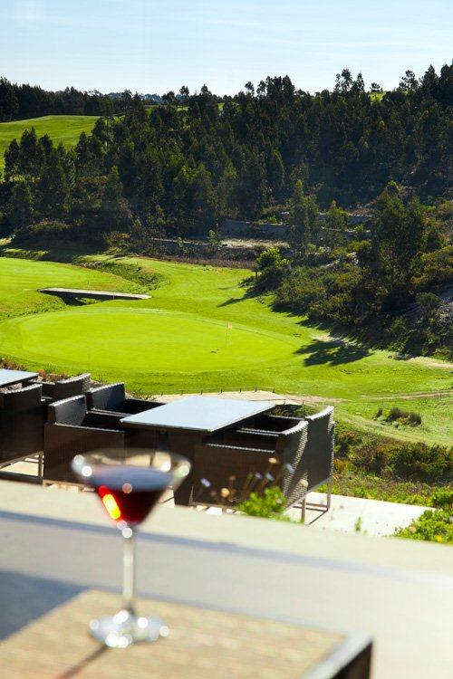 Bom Sucesso Golf Course-8932