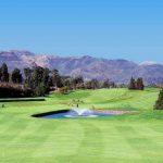 Madeira Clube de Golf Santo da Serra Golf Course-9015