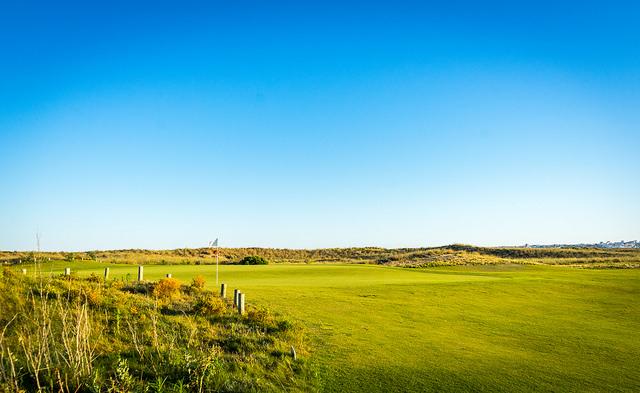 Palmares Golf Course-15860