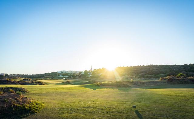 Palmares Golf Course-15867