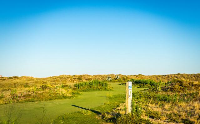 Palmares Golf Course-15861
