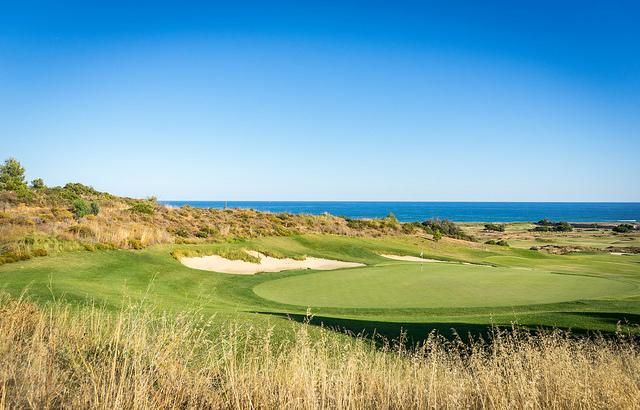 Palmares Golf Course-16909
