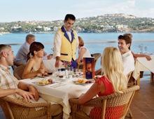 Iberostar Suite Hotel Jardin del Sol Hotel ****-6709