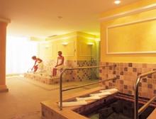 Iberostar Suite Hotel Jardin del Sol Hotel ****-6711