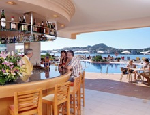 Iberostar Suite Hotel Jardin del Sol Hotel ****-6707