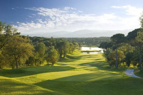 PGA Catalunya Golf Course-0