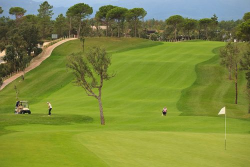 PGA Catalunya Golf Course-6639