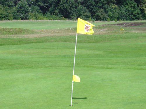 Royal Zoute Golf Course-9147
