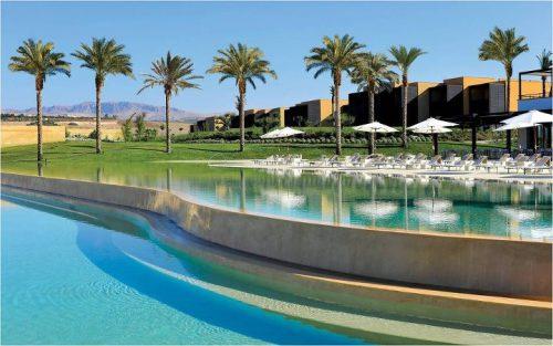 Verdura Golf & Spa Resort *****-10350