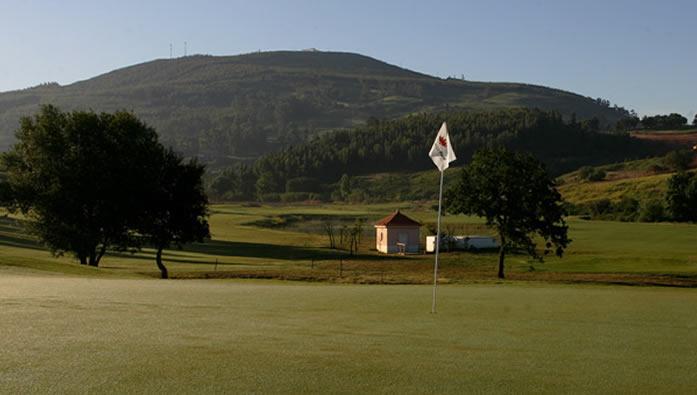 CampoReal Golf Course-8908