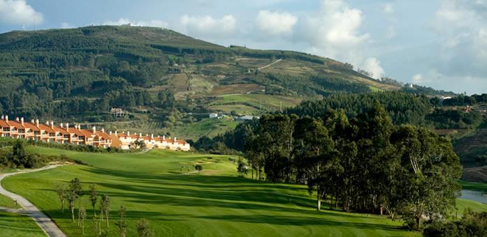 CampoReal Golf Course-8911
