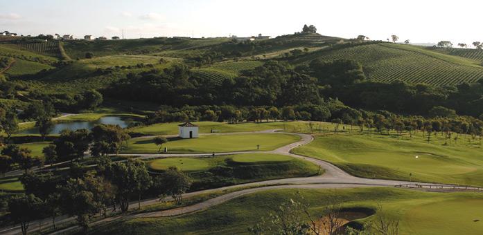 CampoReal Golf Course-8916