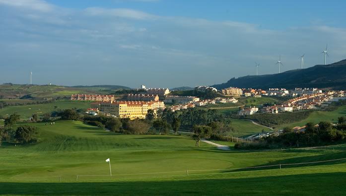 CampoReal Golf Course-8910