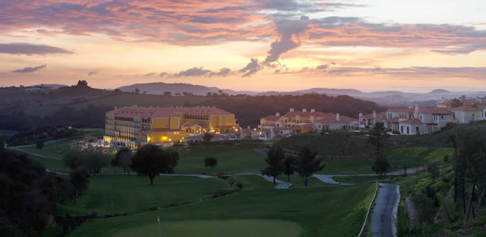 CampoReal Golf Course-8917