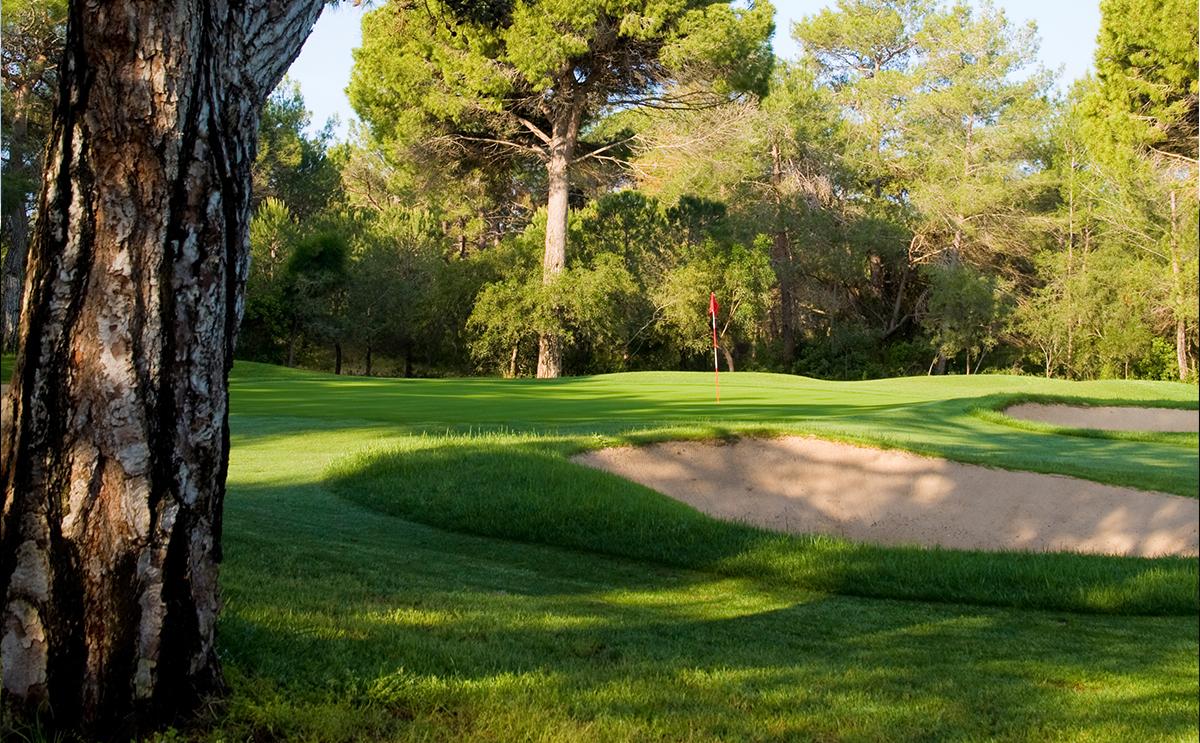 National Golf Club-17015