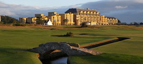 Dukes at St Andrews Golf Course-0