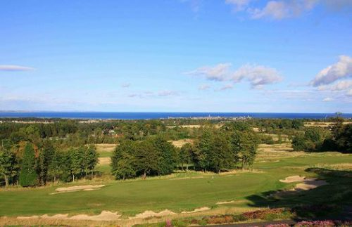 Dukes at St Andrews Golf Course-12440