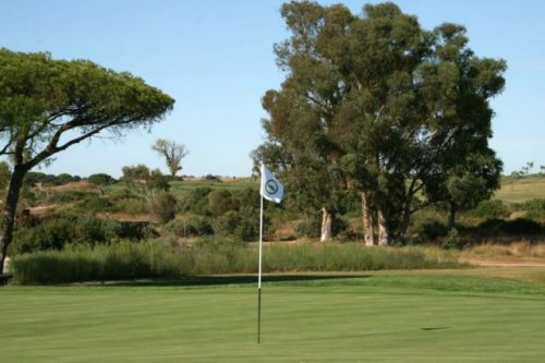 La Estancia Golf Golf Course-0