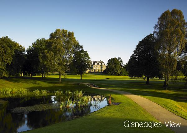 The Gleneagles Hotel-12649