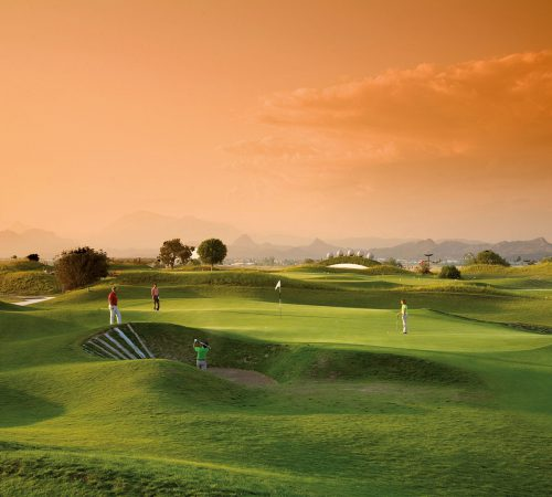 Lykia Links golf course-0