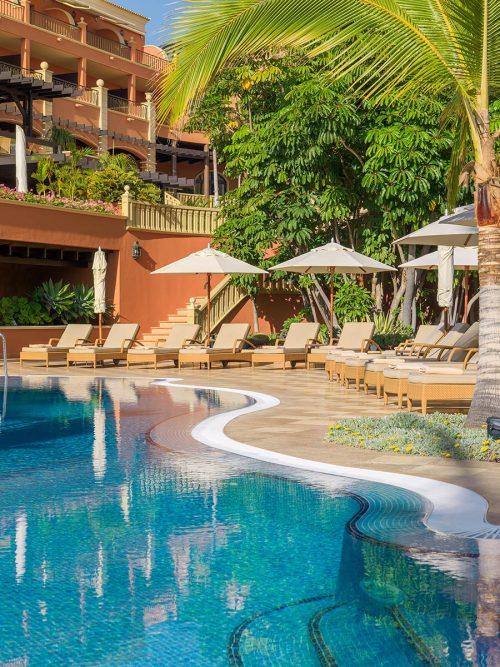 Hotel Las Madrigueras *****, Tenerife-16328