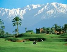 Amelkis Golf Course-0