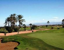 Amelkis Golf Course-11884