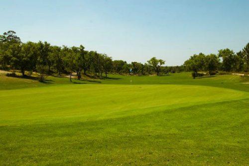 Riba Golf Course-0