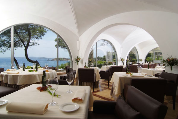 Hotel Bendinat ****-6699