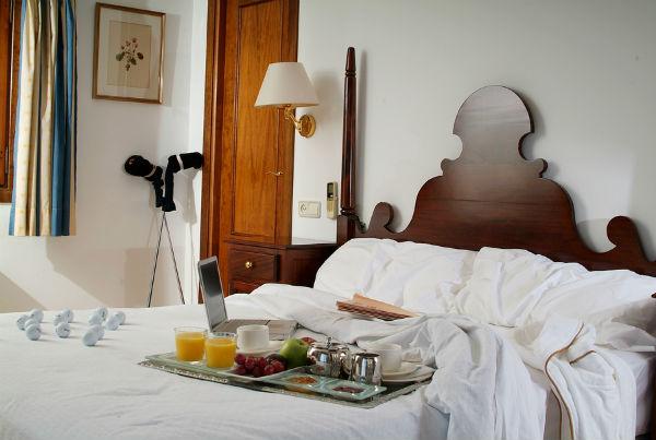 Hotel Bendinat ****-6701