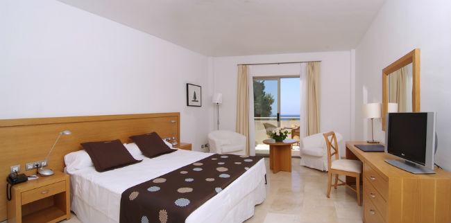 Hotel Bendinat ****-6704