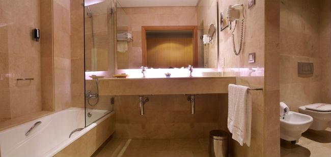 Hotel Bendinat ****-6705