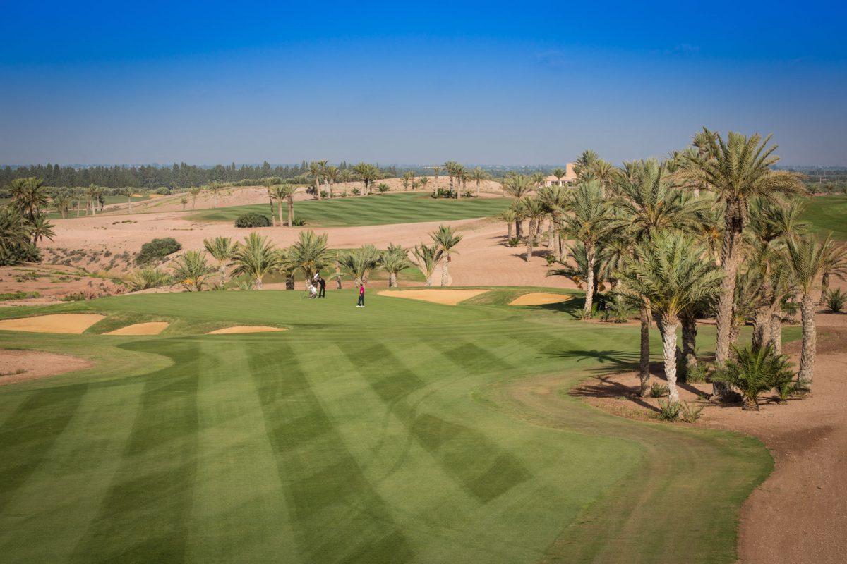 Assoufid Golf Course-15994