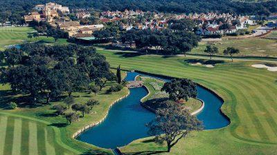 San Roque Golf Course-0