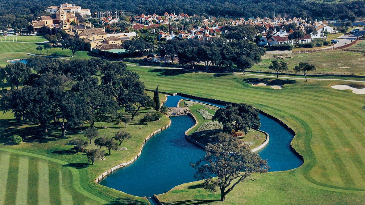San Roque Golf Course-7232